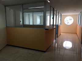 Foto de oficina en renta en  , doctores, pachuca de soto, hidalgo, 3958476 No. 01