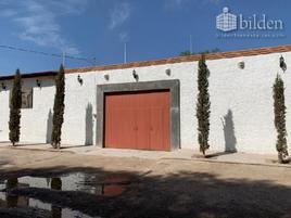 Foto de edificio en renta en dolores hidalgo , victoria de durango centro, durango, durango, 19137444 No. 01
