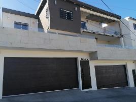 Foto de casa en venta en dom conocido 001, alcalá, tijuana, baja california, 0 No. 01