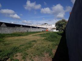 Foto de rancho en venta en domicilio conocido 32, balvanera polo y country club, corregidora, querétaro, 0 No. 01