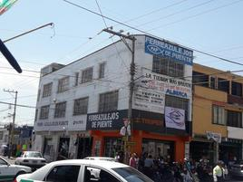 Foto de edificio en renta en domicilio conocido , puente de ixtla centro, puente de ixtla, morelos, 6737614 No. 01