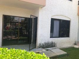 Foto de departamento en renta en domicilio conocido , punta sam, benito juárez, quintana roo, 0 No. 01