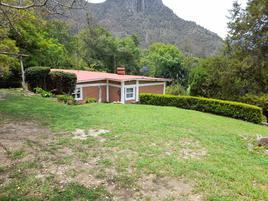 Foto de rancho en venta en domicilio conocido , tuxpan centro, tuxpan, michoacán de ocampo, 0 No. 01