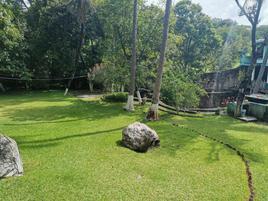 Foto de rancho en venta en domicilio conocido , xoxocotla, xoxocotla, veracruz de ignacio de la llave, 0 No. 01