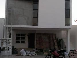 Foto de departamento en renta en domicilo conocido , supermanzana 10, benito juárez, quintana roo, 0 No. 01