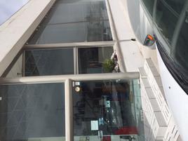 Foto de oficina en venta en domingo valdez llano , ciudad industrial, torreón, coahuila de zaragoza, 0 No. 01