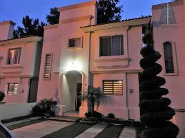 Foto de casa en renta en dominicos 43, villa california, tlajomulco de zúñiga, jalisco, 0 No. 01