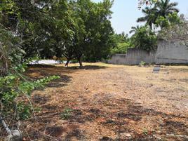 Foto de terreno habitacional en venta en don matías 7, real de tezoyuca, emiliano zapata, morelos, 0 No. 01