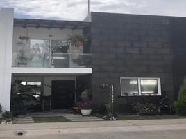 Foto de casa en venta en don pedro vázquez cisneros 685, residencial amaranto, zapopan, jalisco, 0 No. 01