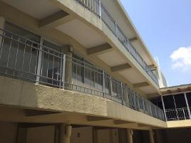 Foto de oficina en renta en doña fidencia 107, centro sct tabasco, centro, tabasco, 0 No. 01