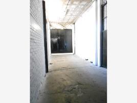 Foto de bodega en renta en donizetti 168, vallejo, gustavo a. madero, distrito federal, 0 No. 02