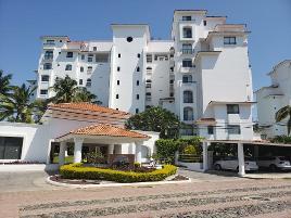 Foto de departamento en venta en dorado , santiago, manzanillo, colima, 0 No. 01