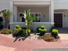 Foto de casa en condominio en renta en dos , vista al mar, playas de rosarito, baja california, 0 No. 01