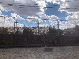 Foto de terreno habitacional en venta en dovali jaime lote 15 , loma barroca, zacatecas, zacatecas, 6648595 No. 01