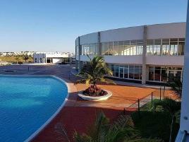 Foto de casa en venta en dream lagoons 123, ara crystal lagoons, veracruz, veracruz de ignacio de la llave, 0 No. 01