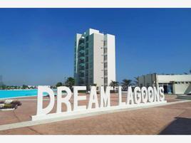Foto de casa en venta en dreams 1, ara crystal lagoons, veracruz, veracruz de ignacio de la llave, 0 No. 01