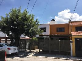 Foto de casa en renta en dublin 200, tejeda, corregidora, querétaro, 0 No. 01