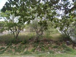 Foto de terreno habitacional en venta en dumas 100, country la silla sector 5, guadalupe, nuevo león, 0 No. 01