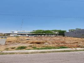 Foto de terreno habitacional en venta en duque de martin iii 129, la esperanza, celaya, guanajuato, 0 No. 01