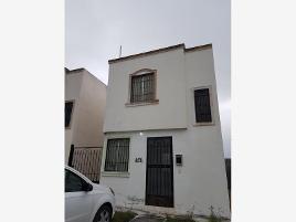 Foto de casa en venta en duque de windsor 206, real de palmas, general zuazua, nuevo león, 0 No. 01