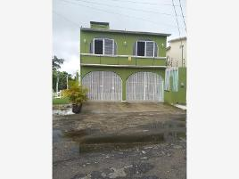 Foto de casa en venta en durazno 313, la lima, centro, tabasco, 0 No. 01