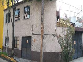 Foto de bodega en renta en dvorak , vallejo, gustavo a. madero, df / cdmx, 0 No. 01