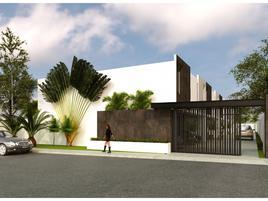 Foto de casa en condominio en venta en  , dzitya, mérida, yucatán, 12128625 No. 01