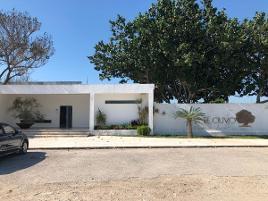 Foto de local en venta en  , dzitya, mérida, yucatán, 14201026 No. 01