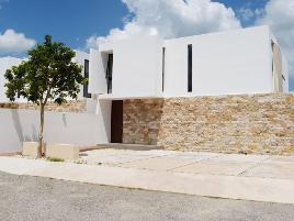 Foto de casa en venta en . , dzitya, mérida, yucatán, 0 No. 01