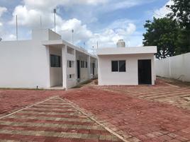 Foto de edificio en venta en  , dzitya, mérida, yucatán, 0 No. 01