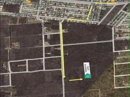 Foto de terreno habitacional en venta en dzitya whi9699, dzitya, mérida, yucatán, 0 No. 01