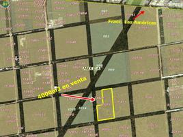Foto de terreno habitacional en venta en dzitya whi9700, dzitya, mérida, yucatán, 0 No. 01