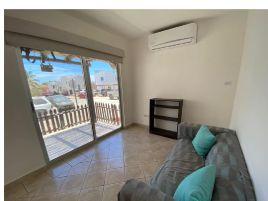Foto de casa en renta en Cabo San Lucas Centro, Los Cabos, Baja California Sur, 15285413,  no 01