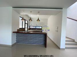 Foto de casa en venta en San Sebastián Tutla, San Sebastián Tutla, Oaxaca, 15668418,  no 01