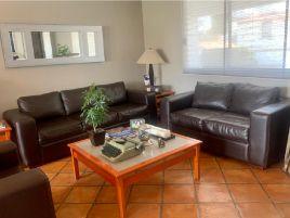 Foto de casa en condominio en venta en Héroes de Padierna, Tlalpan, DF / CDMX, 15717979,  no 01