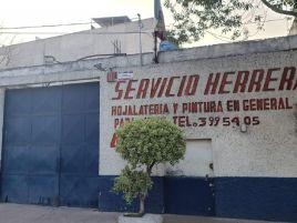 Foto de terreno comercial en venta en Legaria, Miguel Hidalgo, DF / CDMX, 15559943,  no 01
