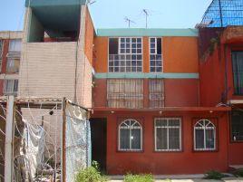 Foto de departamento en venta en Adolfo Ruiz Cortines, Ecatepec de Morelos, México, 15975429,  no 01
