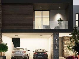 Foto de casa en venta en Olímpico, San Pedro Garza García, Nuevo León, 6893144,  no 01