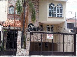 Foto de casa en renta en Jardines de Plaza Del Sol, Guadalajara, Jalisco, 14726074,  no 01