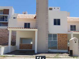 Foto de casa en venta en La Toscana, Guadalupe, Zacatecas, 21716786,  no 01