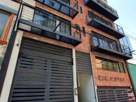 Foto de departamento en venta en Santa Maria La Ribera, Cuauhtémoc, DF / CDMX, 20967275,  no 01