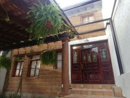 Foto de casa en venta en Santa María Tepepan, Xochimilco, Distrito Federal, 6120395,  no 01