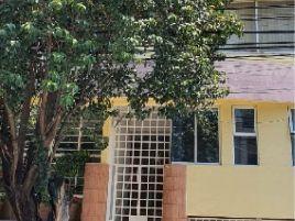 Foto de departamento en renta en Tlacoquemecatl, Benito Juárez, DF / CDMX, 15513916,  no 01