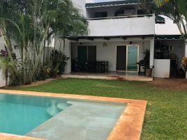 Foto de casa en venta en Benito Juárez Nte, Mérida, Yucatán, 17036731,  no 01