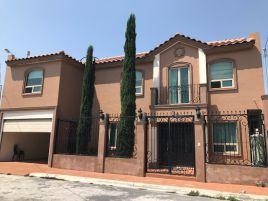 Foto de casa en venta en Portal del Norte, General Zuazua, Nuevo León, 5463191,  no 01