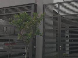 Foto de casa en venta en Cumbres Providencia, Monterrey, Nuevo León, 6847334,  no 01