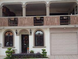 Foto de casa en venta en Revolución Verde, Tampico, Tamaulipas, 16689550,  no 01