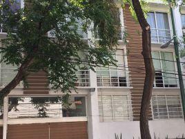 Foto de departamento en renta en Portales Norte, Benito Juárez, DF / CDMX, 21405499,  no 01
