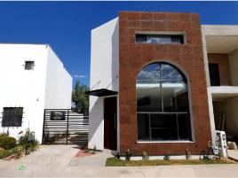 Foto de casa en venta en Santa Fe, Juárez, Chihuahua, 22392053,  no 01
