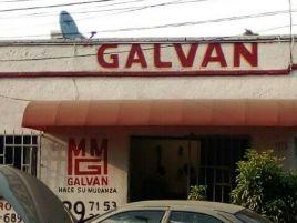 Foto de terreno comercial en venta en Portales Oriente, Benito Juárez, Distrito Federal, 6876123,  no 01